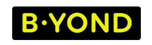 B-Yond